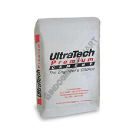 UltraTech Cements PPC (Paper Bag)