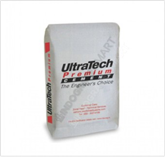UltraTech Cements PPC(Paper Bag)