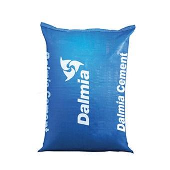 Dalmia Cements OPC (Polythene Bag)