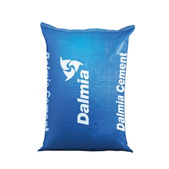 Dalmia Cements PPC (Polythene Bag)