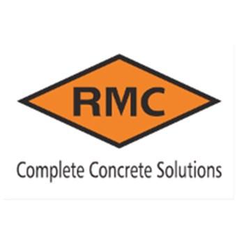 RMC Ready Mix Concrete M25 Grade(Per Cubic Meter)