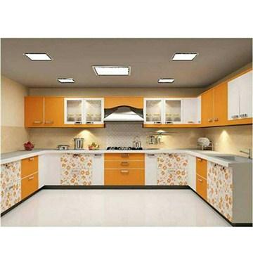 Basic Home Interior