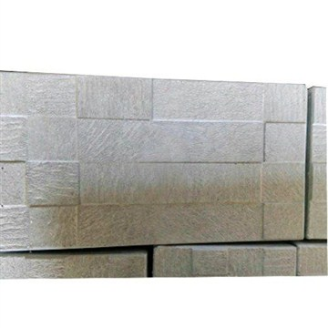 Interlock Tiles-White