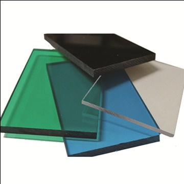 Aerolite  Polycarbonate Sheets