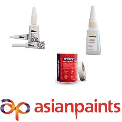 Asian Paints Adhesives  (General Purpose)