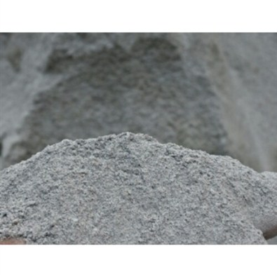 P Sand(1 Cub.Ft)