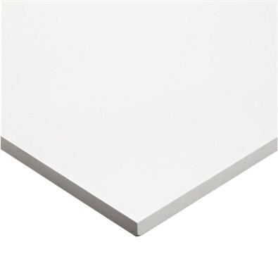 Evergreen PVC Sheet
