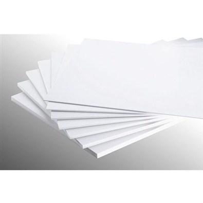 Stroma PVC Sheet