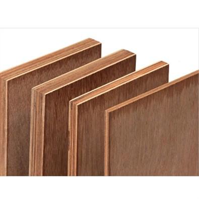 Land Mark PF ISI Plywood