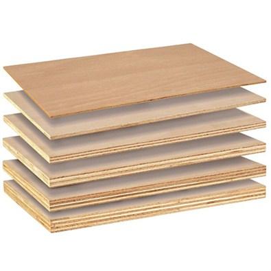 Land Mark MUF 303 ISI Plywood