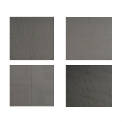 Single Charged Vitrified Floor Tiles ( 60X60 cm)