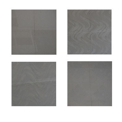 Double Charged Vitrified Floor Tiles ( 60X60 cm)