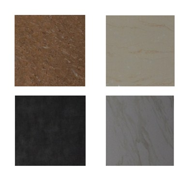 Double Charged Vitrified Floor Tiles ( 120X120 cm)