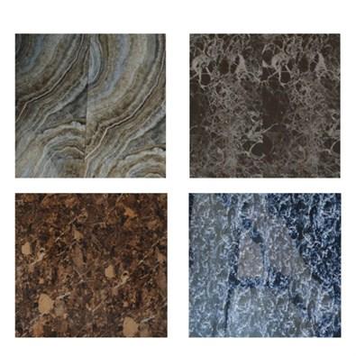 Digital Vitrified Floor Tiles ( 60X60cm)