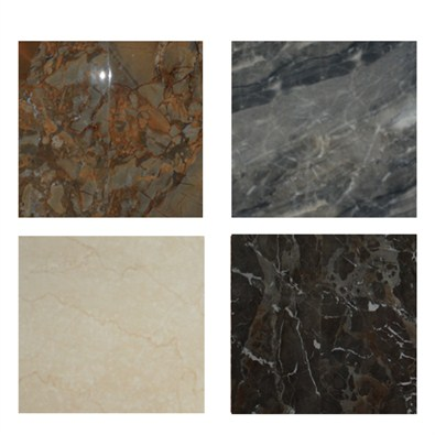 Digital Vitrified Floor Tiles ( 60X120cm)
