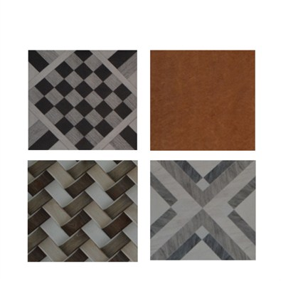 Ceramic Kitchen Floor Tiles (60x60 cm)