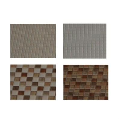 Vitrified Bathroom Wall Tiles (45x30 cm)