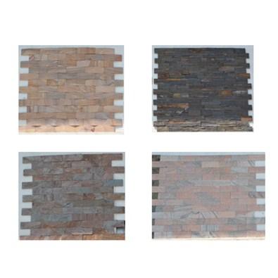 Vitrified  Cladding Tiles (60x25 cm)