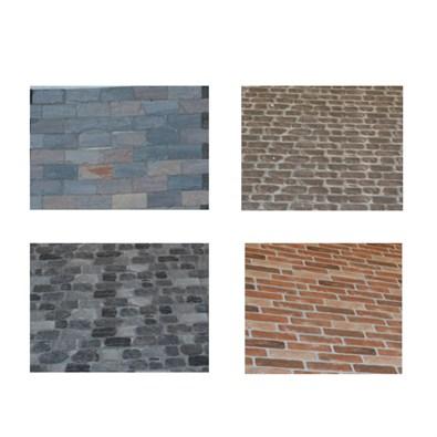 Vitrified  Cladding Tiles (60x30 cm)