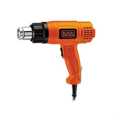 BLACK+DECKER -Speed Heat Gun (KX1800)