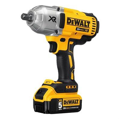 DEWALT -Impact Drivers (DCF 899 P2)