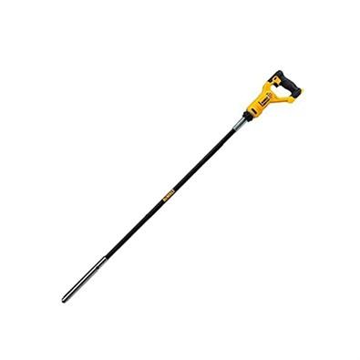 DEWALT -Pencil Vibrator (DCE531N)
