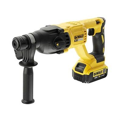 DEWALT -SDS+ Hammer (DCH133M1)