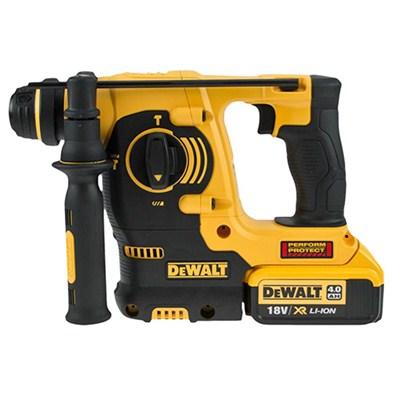 DEWALT -SDS+ Hammer (DCH253M2)