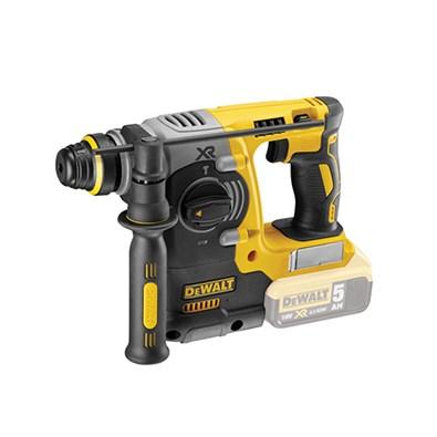 DEWALT -SDS+ Brushless Hammer (DCH273NT)