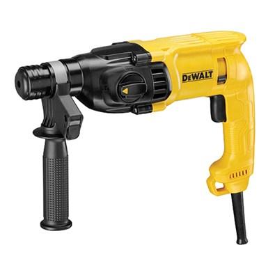 DEWALT -SDS+ Combi Hammer (D25033K)