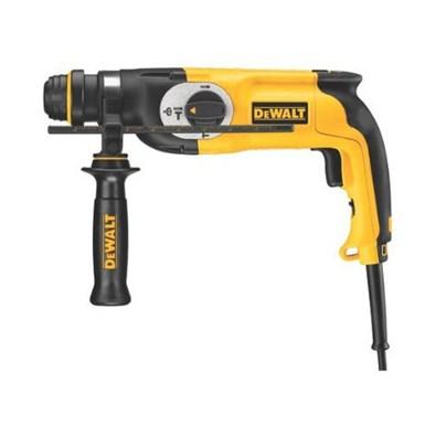 DEWALT -SDS+ Combi Hammer (D25133K)