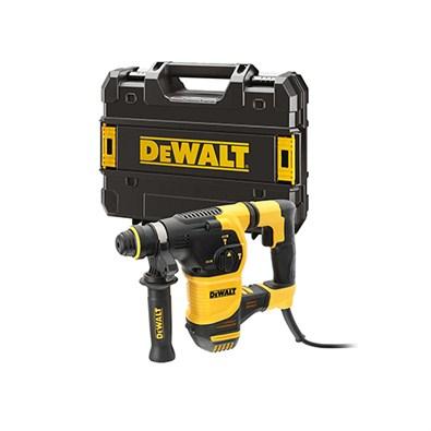 DEWALT- SDS+ Combi Hammer (D25333 K)