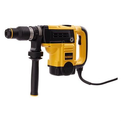 DEWALT -SDS+ Combi Hammer (D25501K)