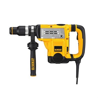 DEWALT -SDS+ Combi Hammer (D25601 K)
