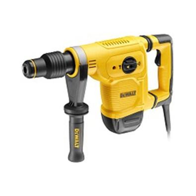 DEWALT -SDS-Max Chipping Hammer (D25811K)