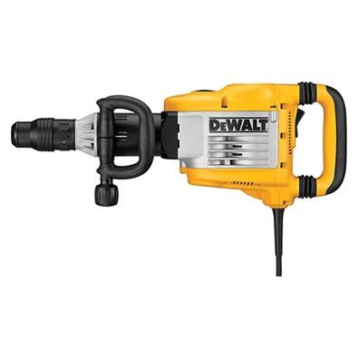 DEWALT -SDS-Max Demolition Hammer (D25901K)