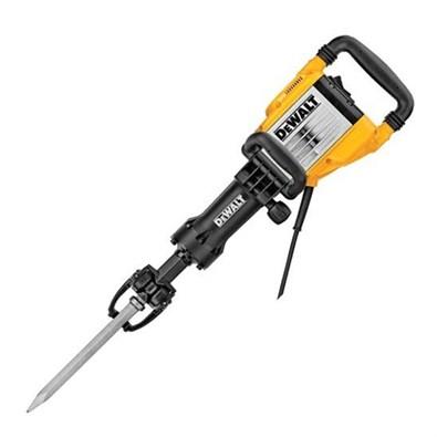 DEWALT -SDS-Max Demolition Hammer (D25961K)