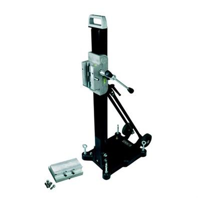DEWALT -Stand for Drilling Motor (D215851)