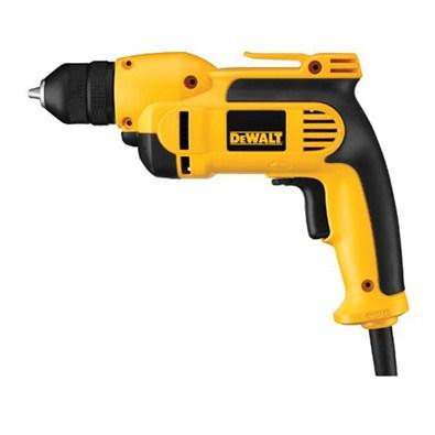 DEWALT -Rotary Drill With Keyless Chuck (DWD112S)