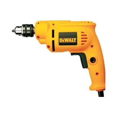 DEWALT -Rotary Drill (DWD014)