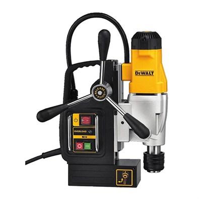 DEWALT -Speed Magnetic Drill Press (DWE1622K)