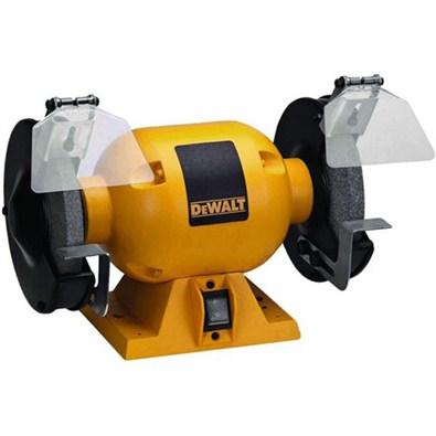 DEWALT -Bench Grinder (DW752R)