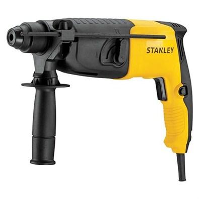 STANLEY BLACK & DECKER -Hammer Drill ( STHR 202K)