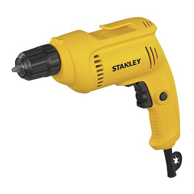 STANLEY BLACK & DECKER -Hammer Drill (SDH 550)
