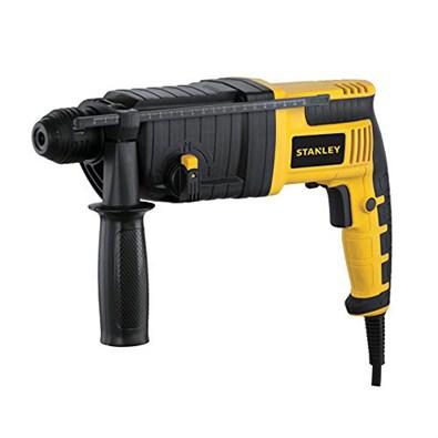 STANLEY BLACK & DECKER -Hammer Drill (STHR 223K )