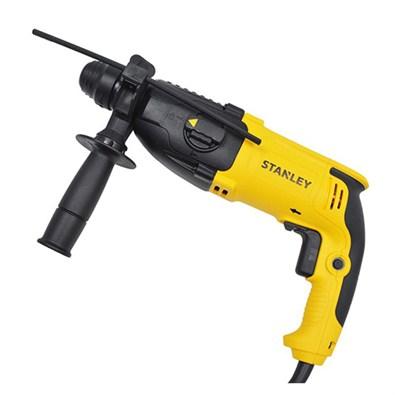 STANLEY BLACK & DECKER -Hammer Drill ( SHR 263K)