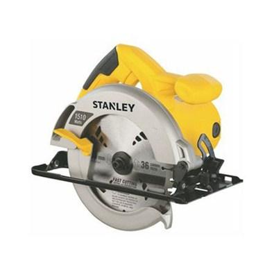 STANLEY BLACK & DECKER -Circular Saw (STS C1518)