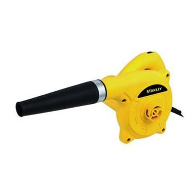 STANLEY BLACK & DECKER -Speed Blower (STPT 600)