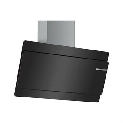 Bosch Wall-Mounted Inclined Chimney Hood (DWK098G60I)