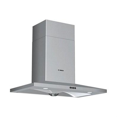 Bosch Pyramidal Chimney Hood (DKE908PIN)